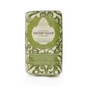 Nesti Dante Firenze - Luxury - Hemp Soap