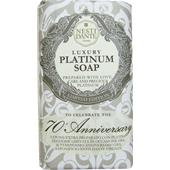 Nesti Dante Firenze - Luxury - Luxury Platinum Soap