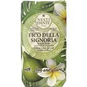 Nesti Dante Firenze - N°1 Fico Della Signora - Fico della Signoria Soap