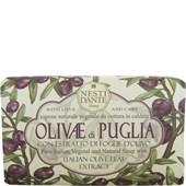 Nesti Dante Firenze - Olivae - Puglia Soap