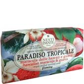 Nesti Dante Firenze - Paradiso Tropicale - Hawaiian Maracuja & Guava Soap
