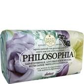 Nesti Dante Firenze - Philosophia - Detox Soap