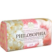 Nesti Dante Firenze - Philosophia - Lift Rejuvenating Soap