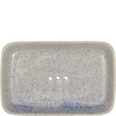 Nesti Dante Firenze - Soap Bar - Nicole Soap Dish Heaven