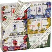 Nesti Dante Firenze - Sets - Dei Colli Fiorentini  Soap Set