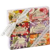 Nesti Dante Firenze - Sets - Romantica Soap Kit