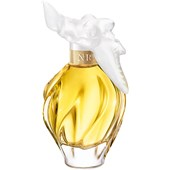Nina Ricci - L'Air du Temps - Eau de Parfum Spray