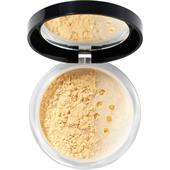 Nip+Fab - Teint - Loose Setting Powder