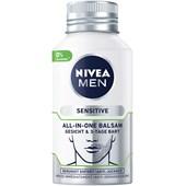 Nivea - Facial care - Sensitive all-in-one balm