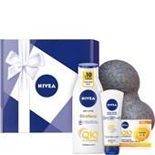 Nivea - Handcreme und Seife - Geschenkset
