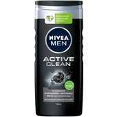 Nivea - Body care - Nivea Men Nivea Men