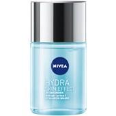 Nivea - Masks - Hydra Skin Effect 20 sec hyaluron mask