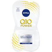 Nivea - Night Care - Q10 Power Q10 Power