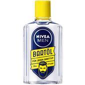 Nivea - Rasurpflege - Nivea Men Bartöl