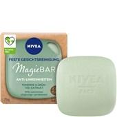 Nivea - Limpieza - Antiimpurezas Magicbar
