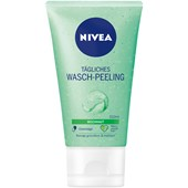 Nivea - Reiniging - Dagelijkse was-peeling