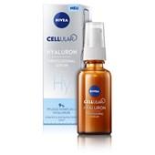 Nivea - Serum und Kur - Cellular Hyaluron Professional Serum