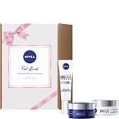 Nivea - Day Care - Gift set