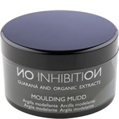 No Inhibition - Styling - Moulding Mudd