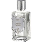 Nobile 1942 - Acqua Nobile - Eau de Parfum Spray