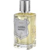 Nobile 1942 - Ambra Nobile - Eau de Parfum Spray