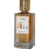 Nobile 1942 - Chypre 1942 - Eau de Parfum Spray