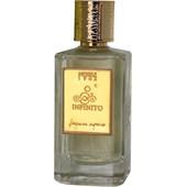 Nobile 1942 - Infinito Fragranza Suprema - Eau de Parfum Spray