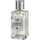 Nobile 1942 - Sandalo Nobile - Eau de Parfum Spray