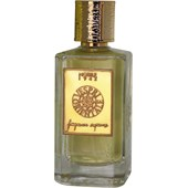 Nobile 1942 - Vespri Orientale Fragranza Suprema - Eau de Parfum Spray