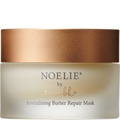 NOELIE - Gesichtspflege - Revitalising Butter Repair Mask