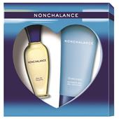 Nonchalance - Nonchalance - Gift Set