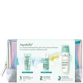 Nuxe - Aquabella - Geschenkset