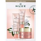 Nuxe - Crème Prodigieuse - Geschenkset