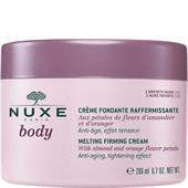 Nuxe - Ciało - Crème Fondante Raffermissante