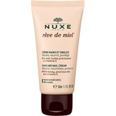 Nuxe - Hands and feet - Rêve de Miel Hand and Nail Cream