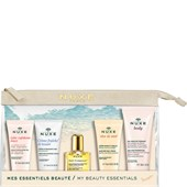 Nuxe - Huile Prodigieuse - My Beauty Essentials
