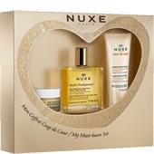 Nuxe - Huile Prodigieuse - My Must-haves Set