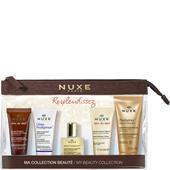 Nuxe - Huile Prodigieuse - Travel Kit