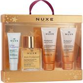Nuxe - Limitierte Sets - Geschenkset