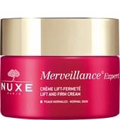 Nuxe - Merveillance Expert - Crème Lift-Fermeté