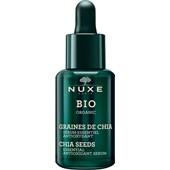 Nuxe - Nuxe Bio - Chia Seeds Essential Antioxidant Serum