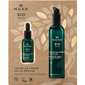 Nuxe - Nuxe Bio - Geschenkset