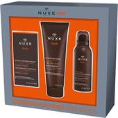 Nuxe - Nuxe Men - Men's Essentials