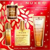Nuxe - Prodigieux - Gift set