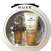 Nuxe - Prodigieux - Presentset