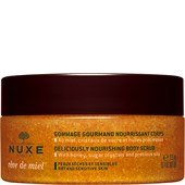 Nuxe - Rêve de Miel - Deliciously Nourishing Body Scrub