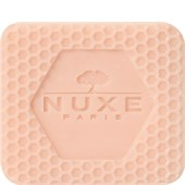 Nuxe - Rêve de Miel - Gentle Shampoo Bar