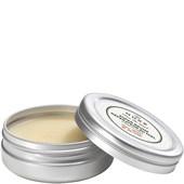 Nuxe - Rêve de Miel - Repairing Super Balm with Honey