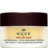 Nuxe - Rêve de Miel - Ultra-Nourishing and Repairing Lip Balm