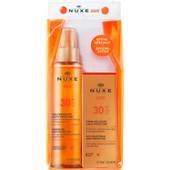 Nuxe - Sun - Geschenkset